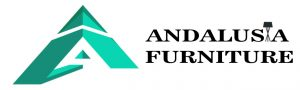 Profile Andalusia Furniture