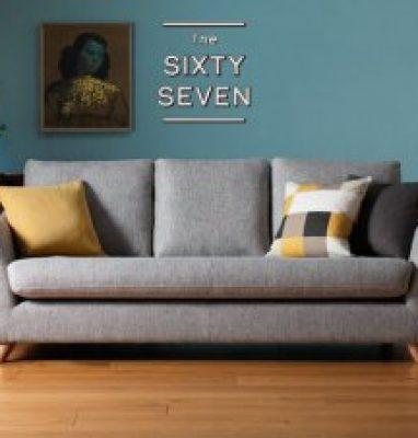 7. Sofa