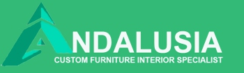 Andalusia Furniture
