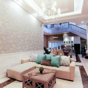 custom furniture interior 11
