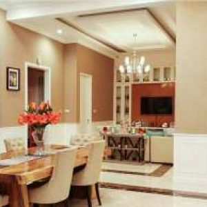 custom furniture interior 12