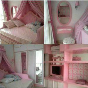 custom furniture interior 13