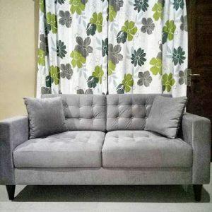 custom furniture interior 19