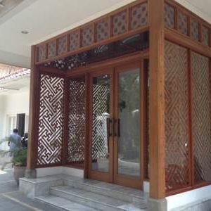 custom furniture interior 2