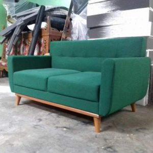 custom furniture interior 20