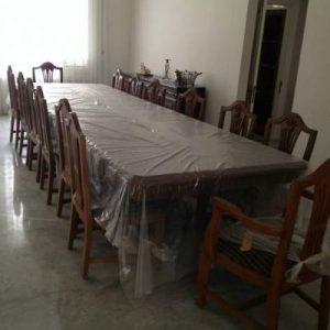 custom furniture interior 3