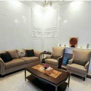 custom furniture interior
