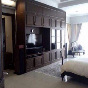 custom furniture interior 5