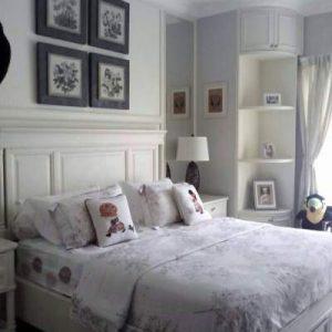 custom furniture interior 6