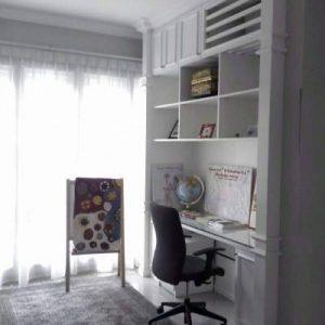 custom furniture interior 7