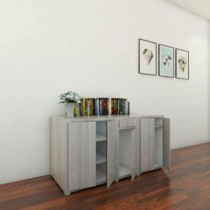 Custom Furniture 7